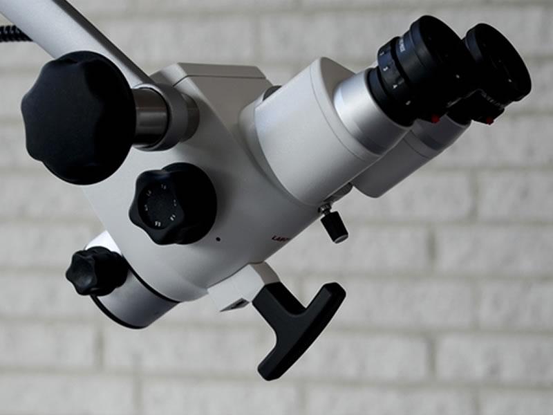 hno-mikroskop-06