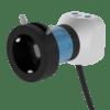 I.C. LERCHER Endoskop-Kamera