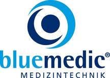 bluemedic Medizintechnik