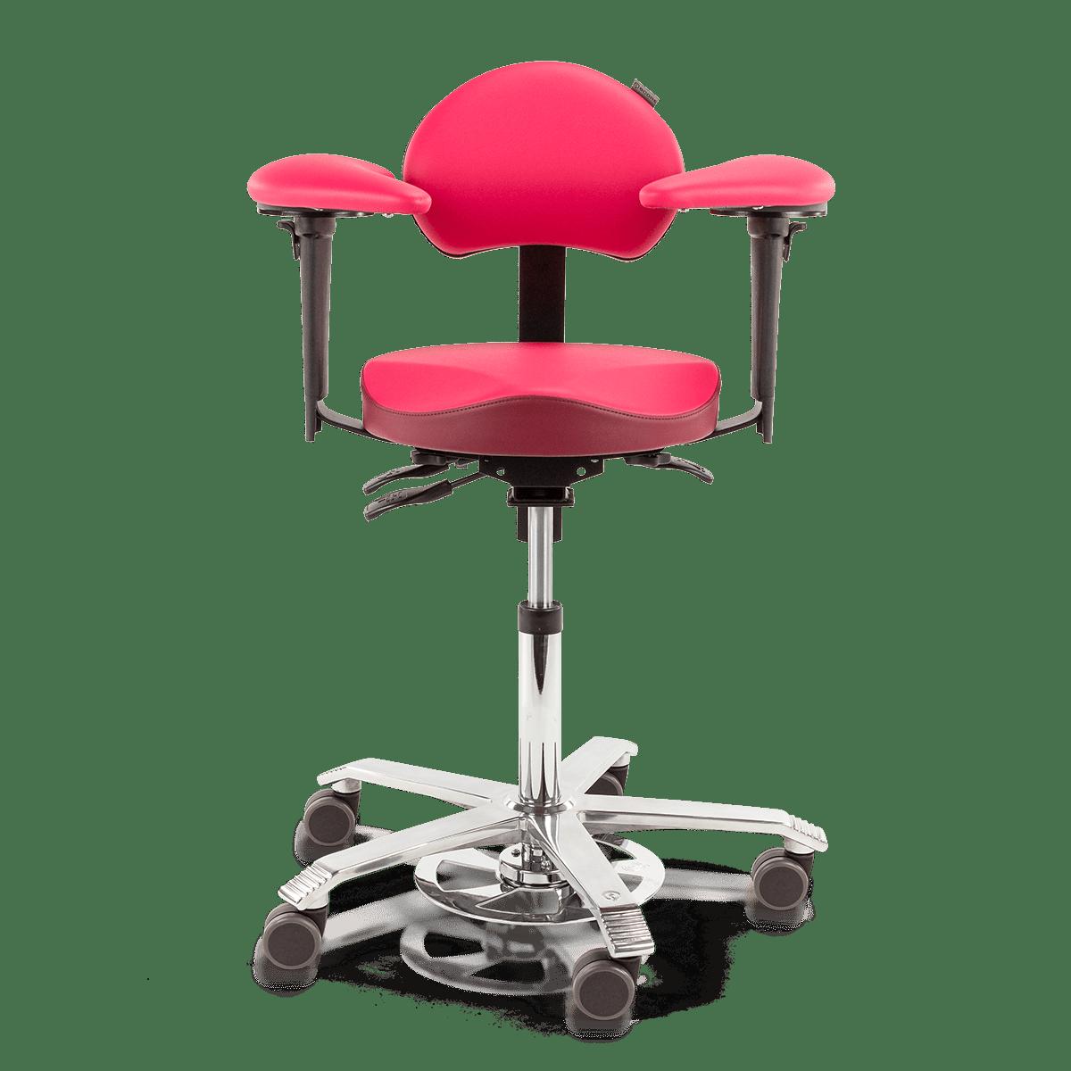 Ergo-support-neig-stsk-bicol-pink-orchid-burgundy-red-alu-70-voetbed-lendest23{{1571315273430}}