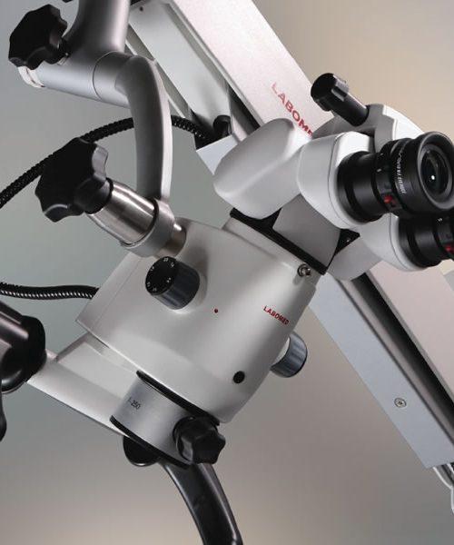 zahnarzt-mikroskop-1